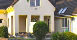 Dom dla osób starszych Myszków